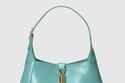 حقيبة  Gucci  هوبو جاكي 1961