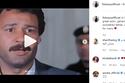 أحمد الفيشاوي يتذكر والده بنشر مقاطع مؤثرة