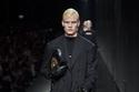مجموعة أزياء Versace  لخريف وشتاء 2020