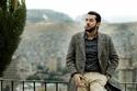 صور الممثل الشاب مجد حنا شقيق كندة حنا