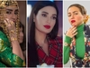 فيديو سلافة معمار تعلق على خلافها مع نادين نسيب نجيم وسيرين عبد النور