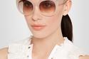 نظارة شمسية من كلوي