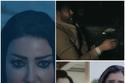 صور أخطاء ومشاهد خادشة بالجملة في الأيام الأولى من مسلسلات رمضان