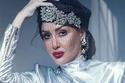 خفايا زيجة غادة عبد الرازق تكشف للعلن منها فارق السن بينها وبين زوجها