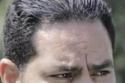 هيثم زنيتا زوج غادة عبد الرازق
