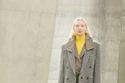 معاطف طويلة مميزة في مجموعة Stella McCartney لملابس الجاهزة لخريف 2021