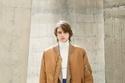 الجواكيت البومبر في مجموعة Stella McCartney لملابس الجاهزة لخريف 2021