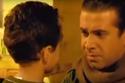 أحمد خالد في فيلم واحد من الناس مع كريم عبد العزيز