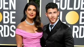 رومانسية النجوم وأزواجهم في الغولدن غلوب 2020: الجوكر يحب هذه الجميلة