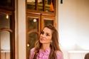 أزياء الملكة رانيا العبدالله