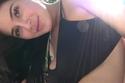 كايلي جينر في آخر مراحل الحمل