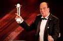 نجوم الوطن العربي ينعون حسن حسني بكلمات مؤثرة
