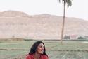 كاتبة وإذاعية مصرية سابقة وصاحبة مقهى شهير