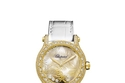 ساعة Chopard Happy palm Watch