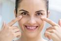 6 خلطات طبيعية للتخلص من الهالات السوداء تحت العين