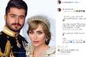 رد فعل الدكتورة خلود بعد انتقادها لتقليدها إطلالة الأميرة ديانا