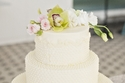 كعكات زفاف
