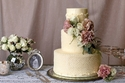 أفضل 10 نصائح من ماغنوليا بيكري لاختيار كيك الزفاف المثالي