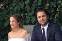 كينان وجنان أتما مراسم الزفاف بهدوء بعيداً عن وسائل الإعلام
