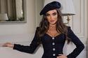 نيكا ماريانا عارضة الأزياء الروسية التي ظهرت في إعلان عمرو دياب