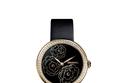 ساعة مزينة بالورود من Chanel Mademoiselle Privé Watch