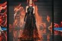 1 مجموعة أزياء أنطوان القارح هوت كوتور لعام 2018