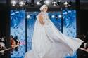 2 مجموعة أزياء أنطوان القارح هوت كوتور لعام 2018