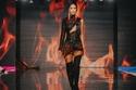 3 مجموعة أزياء أنطوان القارح هوت كوتور لعام 2018