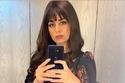 شخصية مريم التي أدتها الفنانة هبة مجدي في مسلسل فرصة تانية