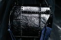 تفاصيل اكسسوارات وأحذية وحقائب من عرض فالنتينو لخريف 2016 في أسبوع باريس للموضة