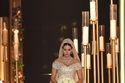 فستان زفاف من تصميم بوتيك إسبوزا