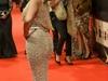 بعد أزمة فستانها الجديد: هذا ما قالته رانيا يوسف عن البطانة هذه المرة!