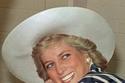 صور 3 فساتين تخص الأميرة ديانا تم بيعها في مزاد علني.. وهذه قيمتها!