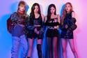 لعاشقات الK-pop تعرفي على ستايل مشاهير كوريا المفضلين لكِ