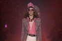 عرض Gucci في أسبوع الموضة في ميلانو... مزيج لأزياء العصور