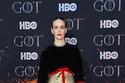 سارة بولسون تحضر العرض الخاص لمسلسل Game of Thrones