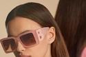 مجموعة نظارات Burberry لربيع وصيف 2020