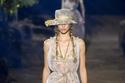1 عرض أزياء Dior لربيع وصيف 2020