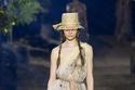 2 عرض أزياء Dior لربيع وصيف 2020