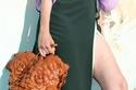 تشكيلة حقائب Valentino المميزة من مجموعة Resort 2021