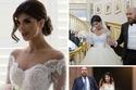 فيديو وصور بدء مراسم الزفاف الاسطوري لشقيقة سليم مهاجر في سيدني...وبذخ الحفل يذهل الجميع