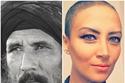 تعرفوا على ياسمين حفيدة عبد الله وحمدي غيث الممثلة التي تحدت السرطان