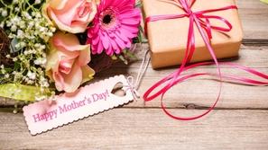 صور أجمل هدايا عيد الأم التي تليق فقط بالأمهات الجدد