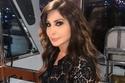 شاهدوا تعليق إليسا على تصريح ميريام فارس المتهور الذي أغضب المصريين