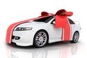 آخرهم ياسمين صبري وجورجينا: هل الحب والسيارات وجهان لعملة واحدة؟
