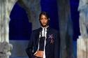 بدلة رسمية شورت من Versace