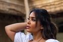 زينب ابنة الفنان يوسف شعبان من زوجته ايمان الشريعان