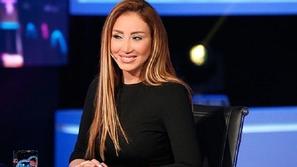 شاهدوا ريهام سعيد توبخ ميريام فارس بعد تصريحات الأخيرة المستفزة