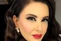 حواجب كثيفة وأحمر شفاه مميز: مكياج النجمات في ختام مهرجان القاهرة