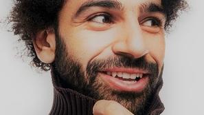 صور أزياء محمد صلاح بأحدث جلسة تصوير تثير ضجة.. ومحمد هنيدي يتدخل!